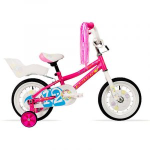 AVALANCHE MINI MAX 12″ 2017 (GIRLS)