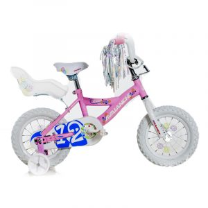 AVALANCHE MINI MAX 12″ (GIRLS)