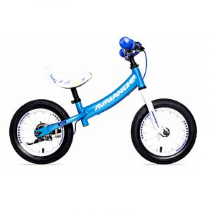 AVALANCHE BENI 12″ (BOYS)