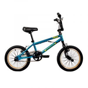AVALANCHE BILLY GOAT 16""