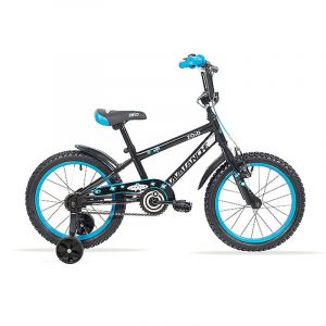 AVALANCHE ZOID 16″ 2018 (BOYS)