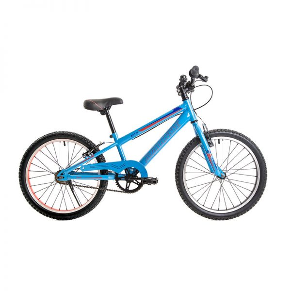 AVALANCHE ANTIX 20″ (BOYS)