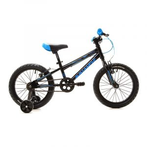 AVALANCHE BOLT 16″ (BOYS)