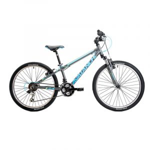 "AVALANCHE COSMIC 24""(BOYS)"