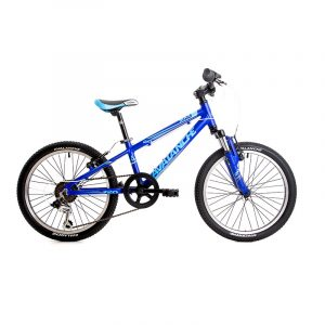AVALANCHE MAX 20″ (BOYS)