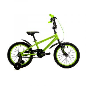 AVALANCHE ZOID 16″ (BOYS)