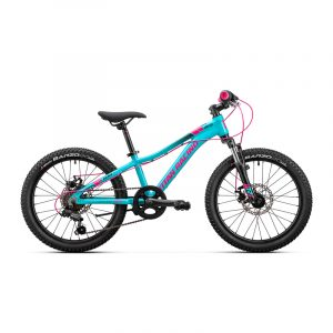 titan-racing-m20-junior-calyps0 20 disc
