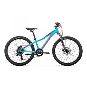 titan-racing-m20-junior-calyps0 24 disc