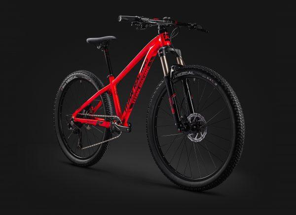 Titan-Racing-M20-Hades-249R-Pro-Hero