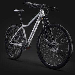 Titan-Racing-M20-Rogue-Calypso-Alpine-Hero