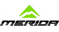merida_bike
